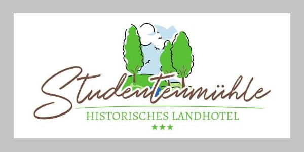 studentenmühle_logo_neu-1