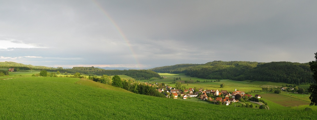 Owingen-Billafingen
