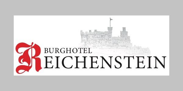 Burghotel Reichenstein