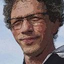 Profilbild von Franz Luthe