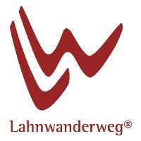 Das rote LW weist den Weg