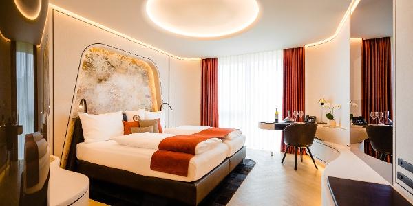 Hotel Neues Tor Bad Wimpfen