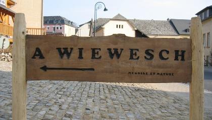 a Wiewesch