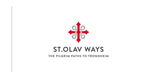 St Olav Waterway, a part of the pilgrimage route St Olav Ways and a Cultural Route of the Council of Europe.