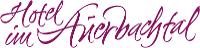 Hotel im Auerbachtal_Logo