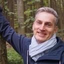 Profilbild von Olaf Späth