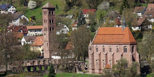 Kloster-Tour_3