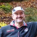 Profilbild von Steffen Dieg