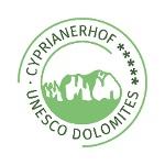 Cyprianderhof-Logo-Button-FINAL-Allgemein