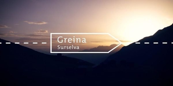 Die schönsten Wanderungen in Graubünden: Greina Hochebene (Surselva)
