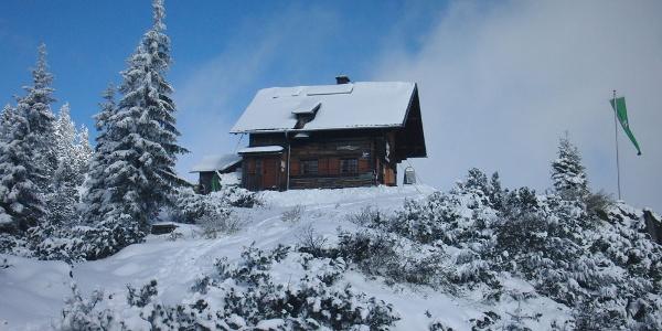 Winter-Goiserer-Hütte-Foto-Stadlinger-Andreas-2.jpg