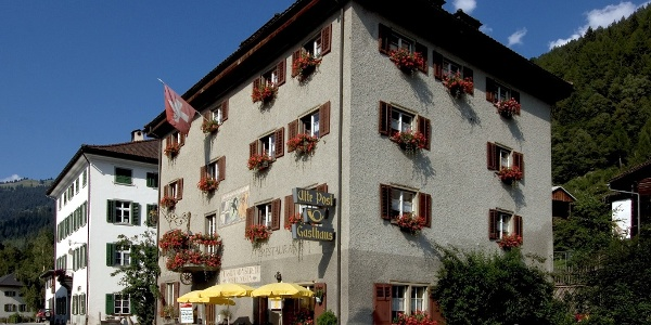 Gasthaus Alte Post