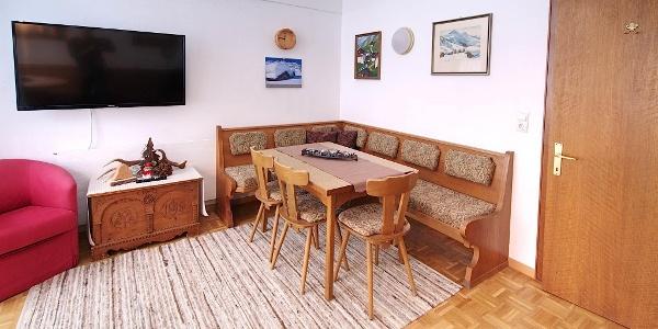 haus-diel-appartement-vandans-montafon-1