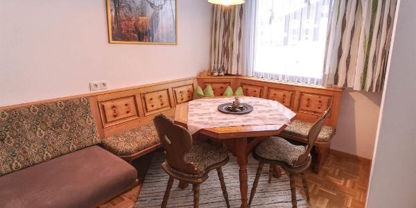 haus-diel-appartement-vandans-montafon-3