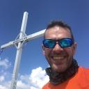 Profilbild von Peter Lefering
