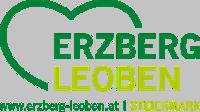 Logo Tourismusverband ErzbergLand