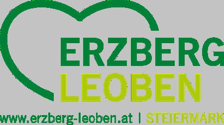 Logo Tourismusverband ERZBERG LAND