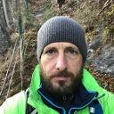 Profilbild von Michael Weissensteiner