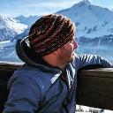 Profile picture of Stefan Altrichter