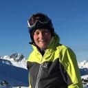 Profilbild von Rudi Schaumberger (RuSch)