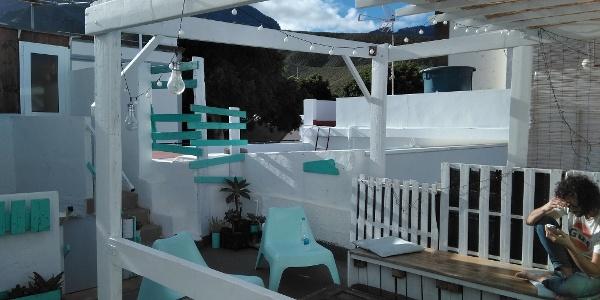 Manipa Eco-Friendly Hostel