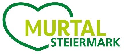 hohentauern_logo