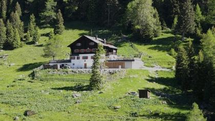 Meißner Haus