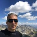 Profilbild von Stephan Soder