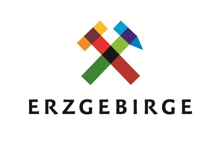 Logo Tourismusverband Erzgebirge e.V.