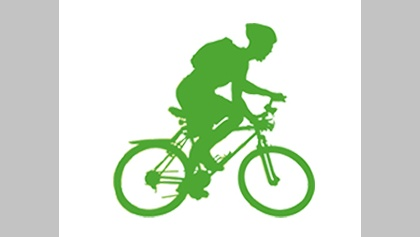 Carfield bike hire since 1994