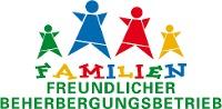Logo TMGS Familienurlaub in Sachsen