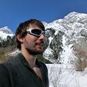 Profilbild von Urs Waldmann