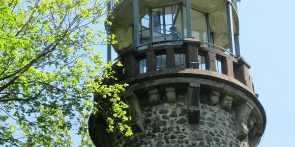 Bilsteinturm