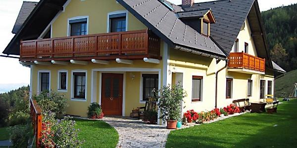 Seewaldhof 1