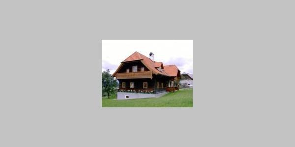 Ferienhaus Krauser