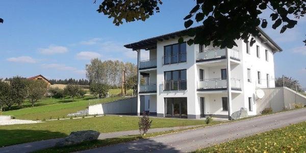 Panorama-Biohof Rechberger