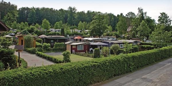 Campingplatz_3410