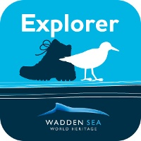 App_Icon_WSWH_Explorer_final_abgerundet_rgb