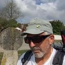 Profile picture of Joseph Kohl