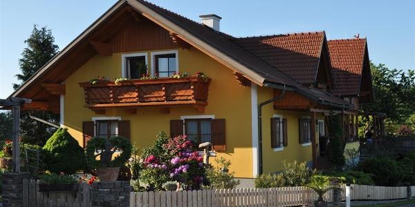 Klapotetzhof