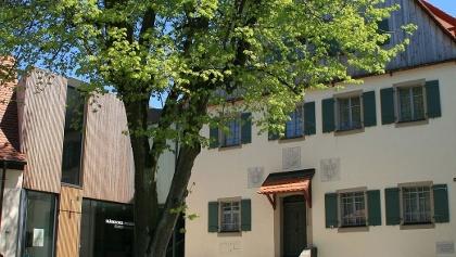Fränkisches Museum