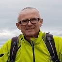 Profilbild von Franz Safarovic