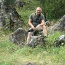 Profilový obrázok používateľa Mihály Kovács