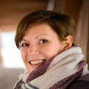 Profile picture of Hanka Hurabova