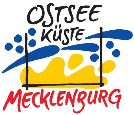 Logó Ostseeküste Mecklenburg