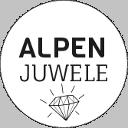 Profilbild von Georg Kessler