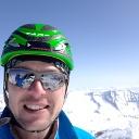 Profilbild von Christian Zopf