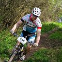 Profilbild von Ralf Orth