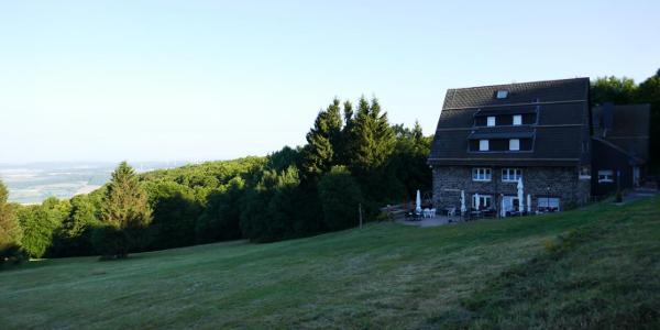 Meißnerhaus