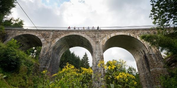 Reichensteiner Viadukt
